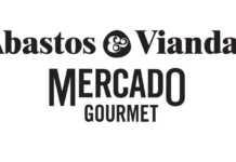 mercado gourmet Abastos & Viandas en Marbella
