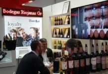 Vinos Monte Real de Bodegas Riojanas