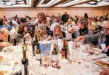 vinos La Rioja