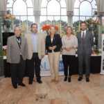 I Salón Sol Wines en Málaga