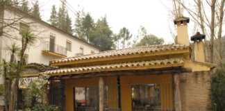 Venta San Juan En Jubrique