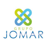 Logotipo-Jomar-Grupo