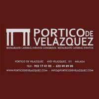 logo-portico