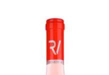 Rioja Vega Tempranillo rosado 2016