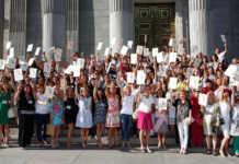 AMAVI y la igualdad de género en los vinos