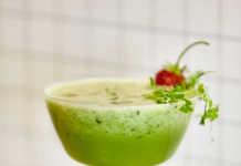 Coctel Verduras de la Huerta01