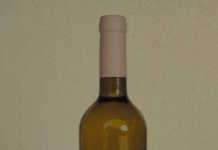Nivarius Maturana Blanca 2015 D O Rioja