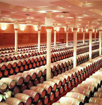 Finca Valpiedra D O Rioja