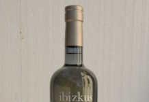 Ibizkus 2016 Vinos de la Tierra de Ibiza