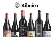 Ribeiro Decanter