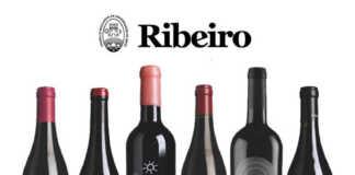 Ribeiro Decanter