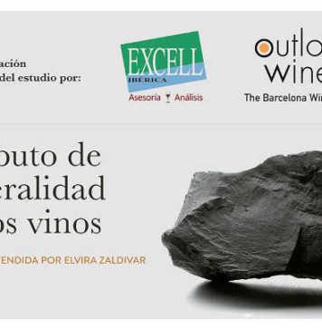 Tesis Doctoral - La Mineralidad de los Vinos (1)